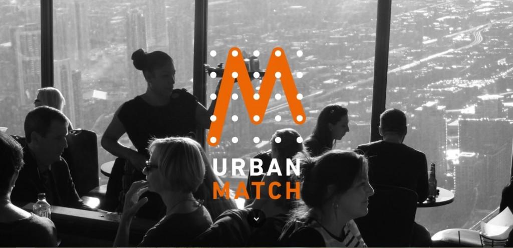 Urban Match
